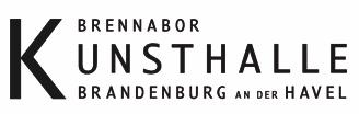 Mikos Meininger – Der Hände Tun (Ausstellung in Brandenburg a.d.Havel)