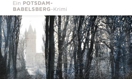 2. Tage des offenen brandenburgischen Buches – Literaturkollegium nimmt teil